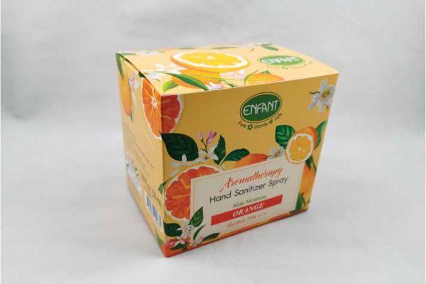paper-box-hand-sanitizer-enfant-338AF4774-2D54-9844-A01D-C3CA5E97803C.jpg
