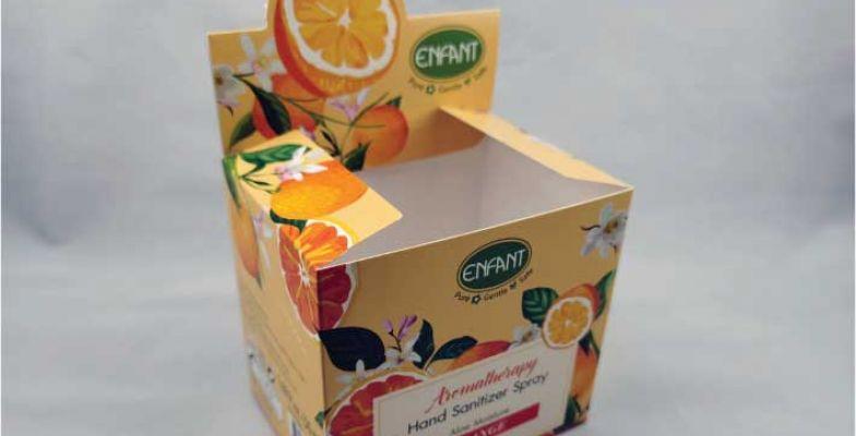 paper-box-hand-sanitizer-enfant-14E34BC4FE-E288-8858-667D-6EA7883B99A9.jpg