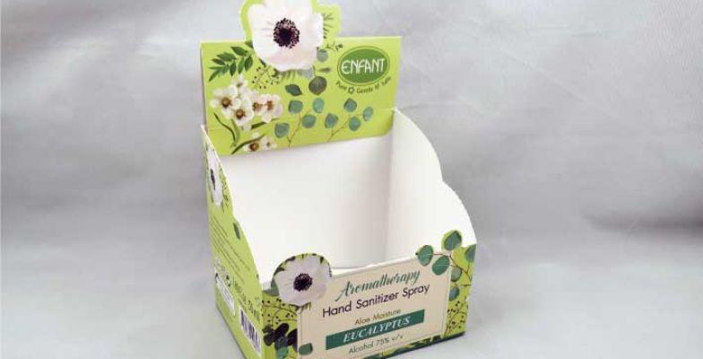 paper-box-hand-sanitizer-enfant-182A56F925-3E91-11A0-230C-6C7D4DF4806D.jpg