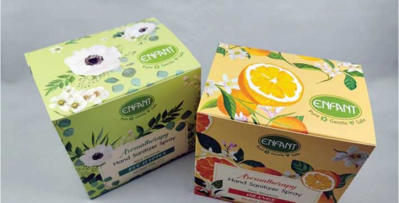 paper-box-hand-sanitizer-enfant-2B0B5A900-9728-FDA7-7CA8-7B38CBAEF156.jpg