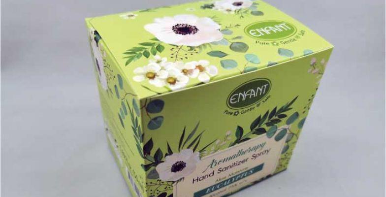 paper-box-hand-sanitizer-enfant-7F29BBBC4-1ADD-EC1C-E0FB-E829254525D5.jpg