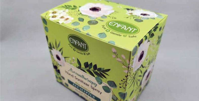 paper-box-hand-sanitizer-enfant-8B11C3EB9-F71C-9101-615B-E3399A0BE1C5.jpg