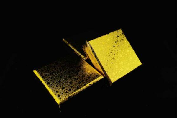 paperbox85x85x30mm-1FBB253D6-DA44-01E4-68D0-FA3AD633B657.jpg