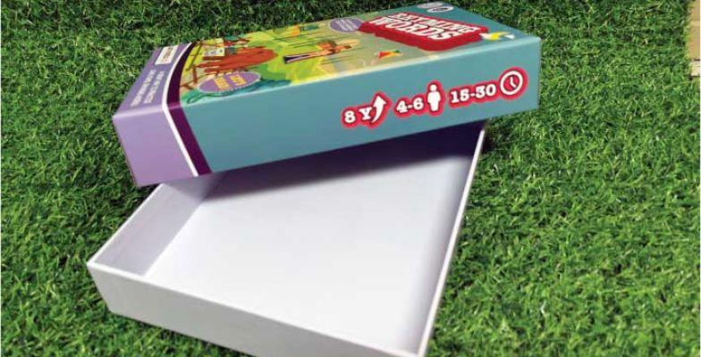 boardgame-188x265x46mm-108AAED1B7-0093-8C58-8013-E390FB1CA521.jpg