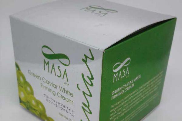 metalized-paper-box-masa-1523293F8-3775-682D-2E3D-2F8CD234200B.jpg