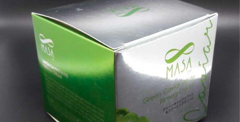 metalized-paper-box-masa-2C515ED03-F189-6A28-56EA-BE30687789A6.jpg