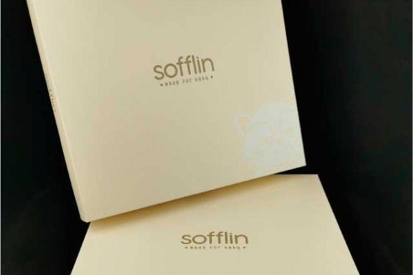 paper-box-soflin-towel-4E01B29EC-AA87-3AA1-6F68-0240C8E49BC8.jpg