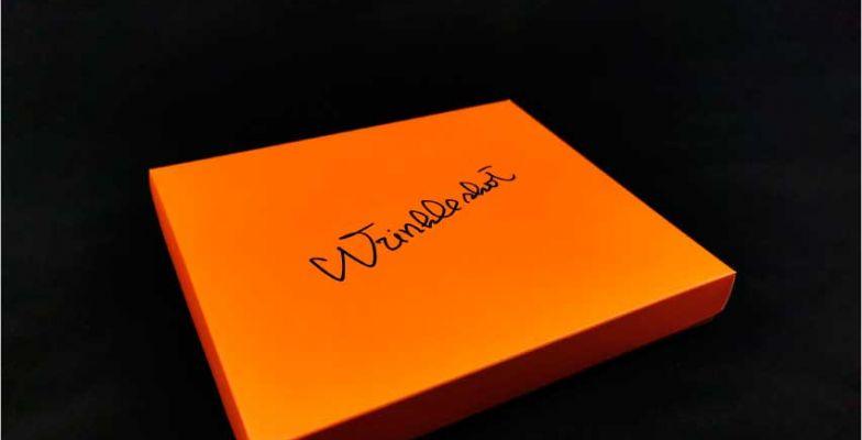paper-box-winkle-shot-1F3F9BA6C-DF73-70D4-23B2-6E6C98DA77F8.jpg